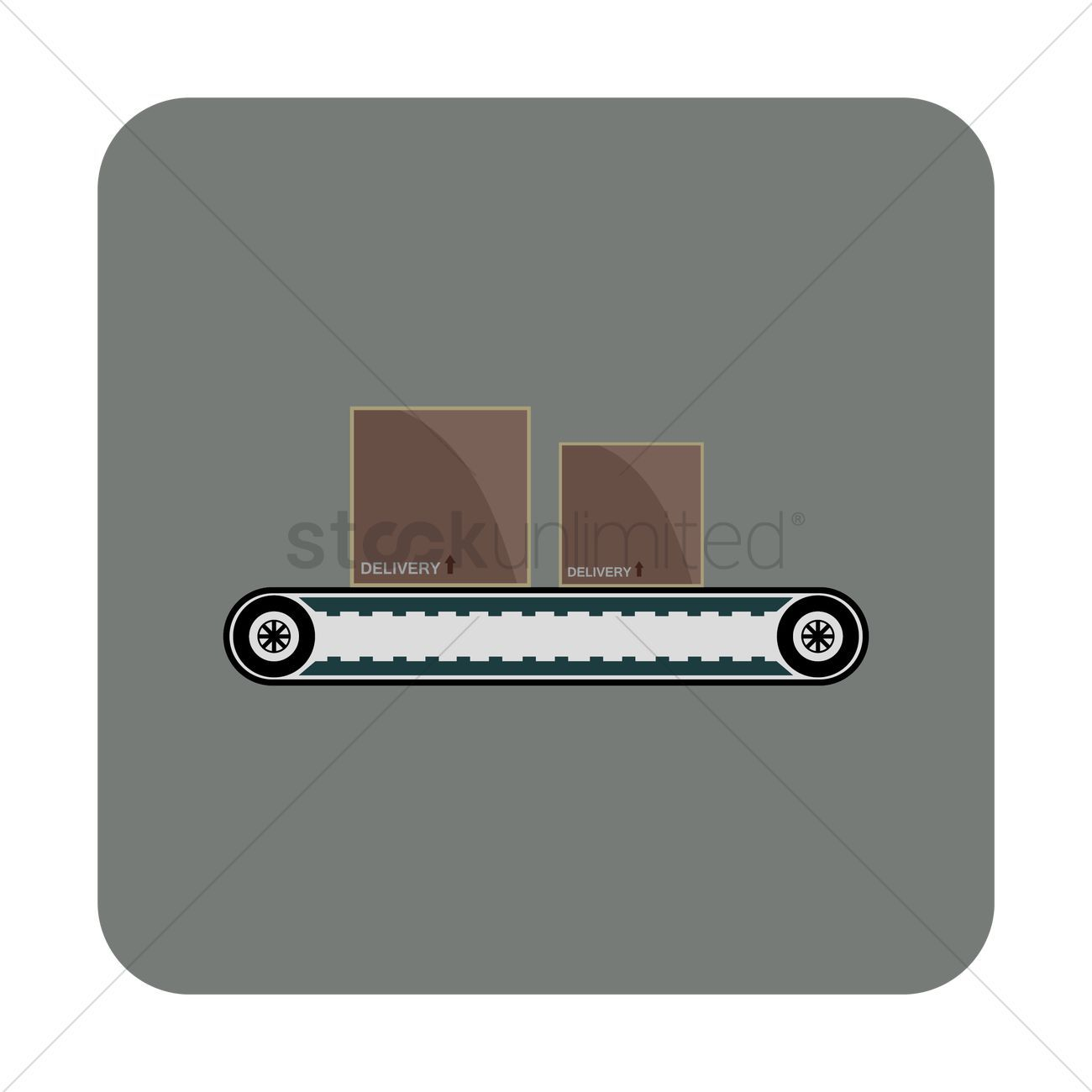 Conveyor Clipart | Free Images at Clker.com - vector clip art online,  royalty free & public domain