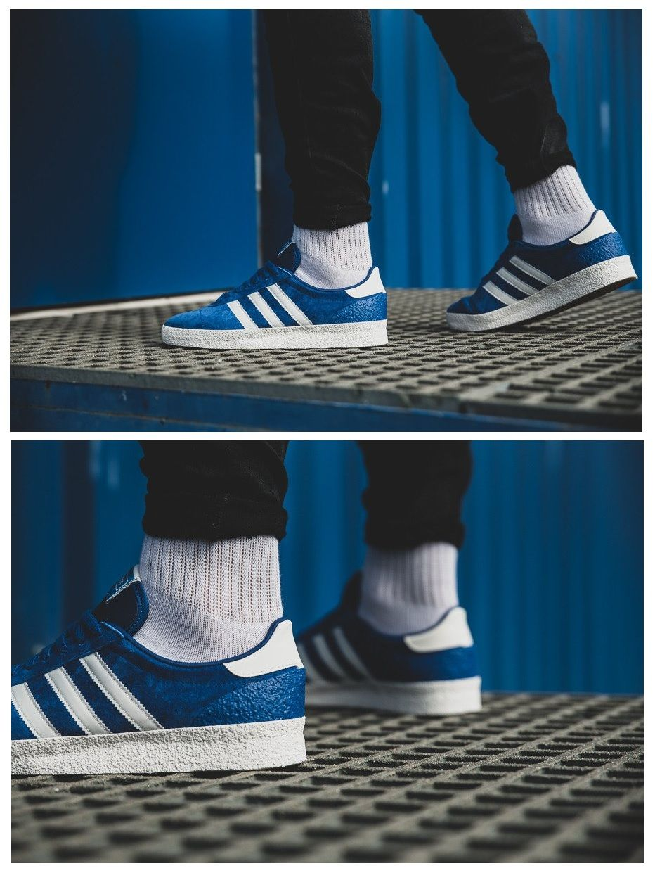 low priced c439a 29f9c adidas Originals Munchen Super SPZL