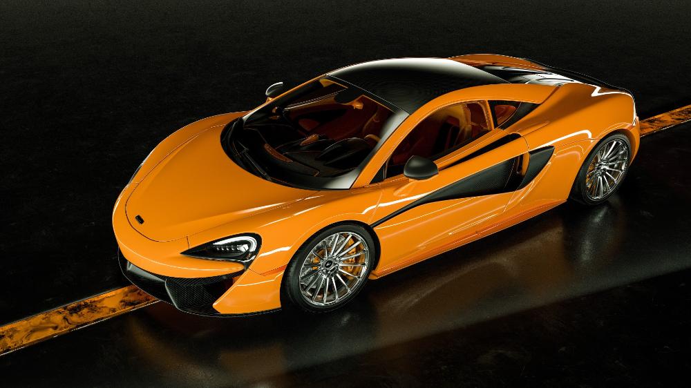 Mclaren 570s Coupe Rent Dubai Rent Mclaren Dubai Supercar Rental Best Luxury Sports Car Sports Car Cool Sports Cars