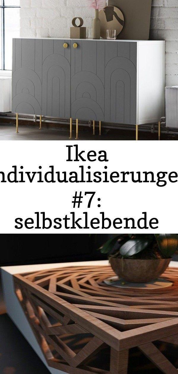 #ferienti #fronten #IKEA #ikea gartentisch #individualisierungen #prettypegs #ferienti #fronten #Ikea #individualisierungen #prettypegs #ferientisch
