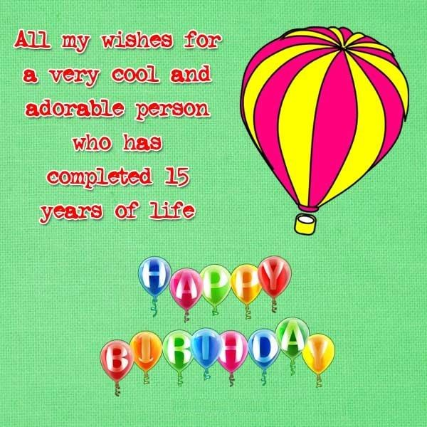 Pin By Vikas Pandey On Happy Birthday Cards Pinterest Birthday
