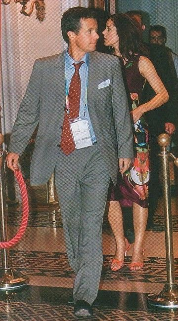 2004--