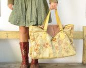 I love the bag, the boots, and the skirt!!!