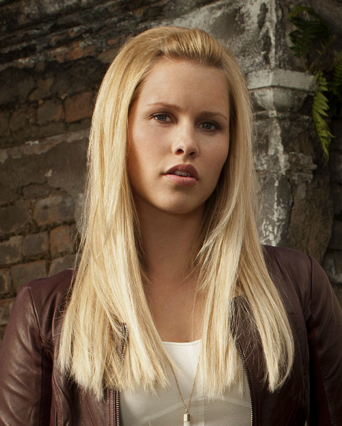 Image - Rebekah Mikaelson.jpg | The Vampire Diaries Wiki ... |Rebekah Vampire Diaries Hair