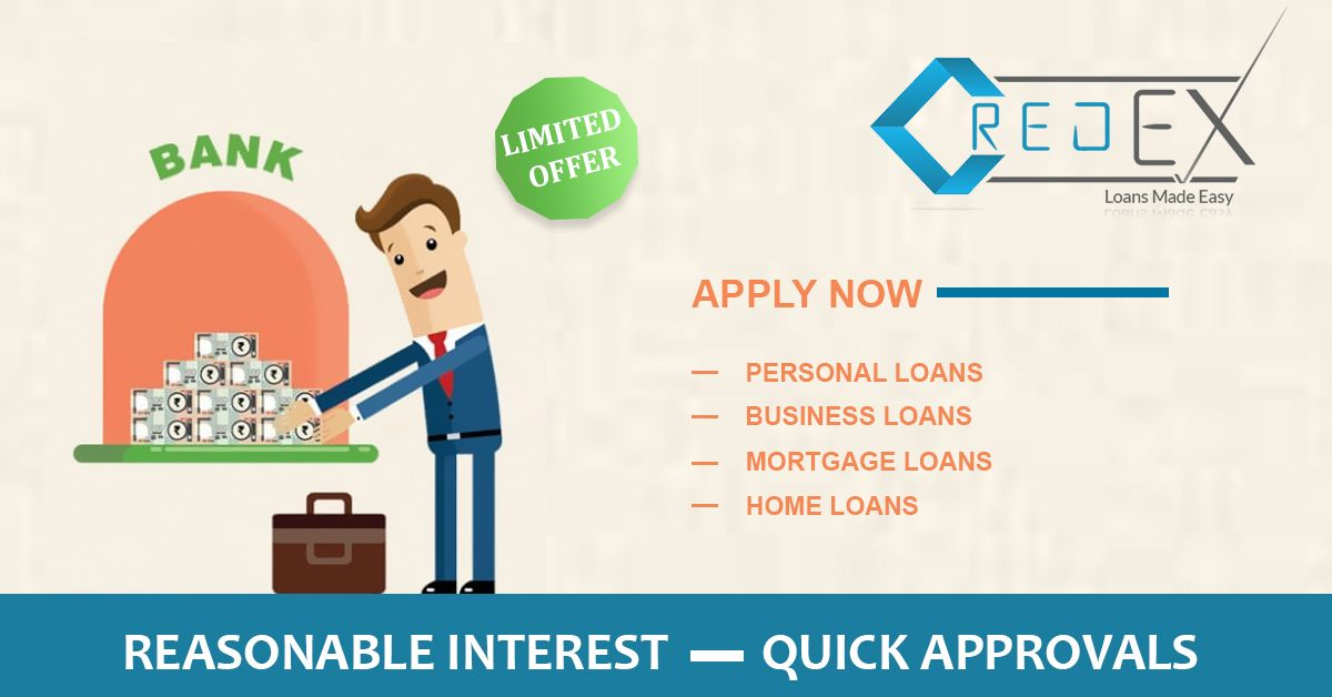 Best Personal Loans Provider In Hyderabad In 2020 Personal Loans Person Best Interest Rates