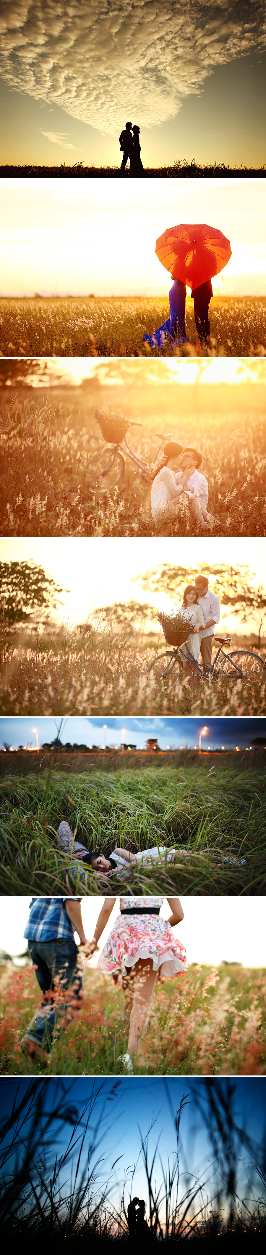 pre wedding photoshoot location malaysia%0A Not Just a PingFan Wedding     Wedding pictures ideas   Pinterest   Wedding  photoshoot  Wedding pictures and Wedding