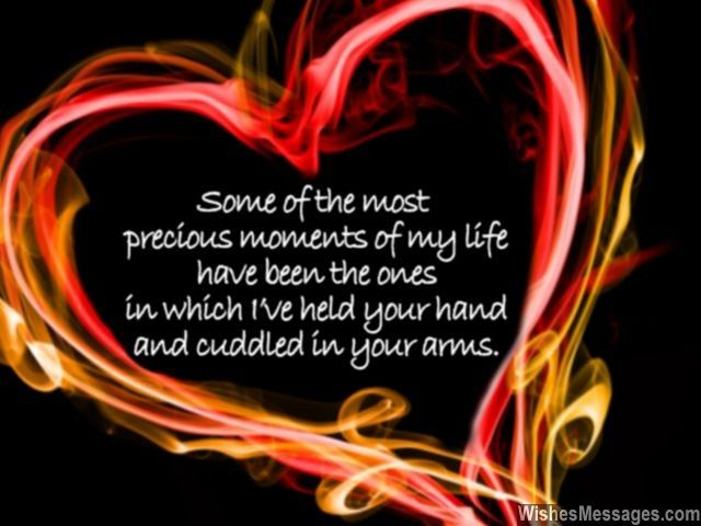 Pin by anne sandem eklund on my beloved husband pinterest quotes messages wishes and poems for every relationship emotion and occasion altavistaventures Images