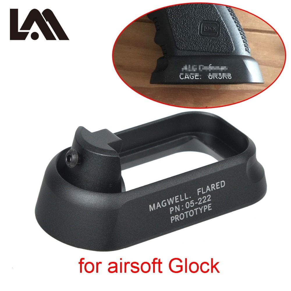 Hunting Tactical Military Airsoft Rifle Front Sight Adjustment Windage Tool For Most Ak 47 Sks Rifle Hunting Gun Accessories 7.62x39mm