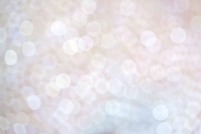 Free textures and backgrounds