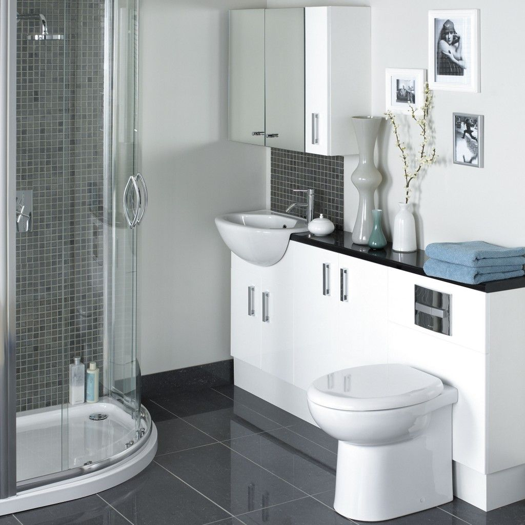Before You Dive In If You Are Looking For Space Saving Furniture Ideas Be Sure To Check Out Ou Simple Bathroom Small Bathroom Remodel Simple Bathroom Designs