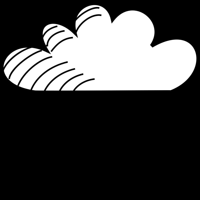 Rainy Stick Figure Cloud Cliparts Co Clip Art Stick Figures Free Clipart Images