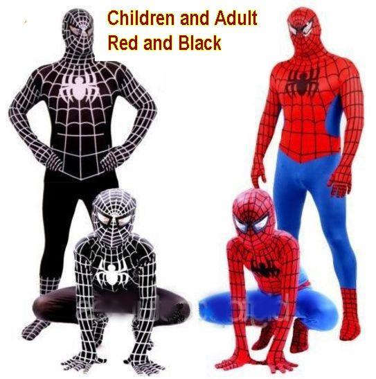 Epingle Sur Costumes Accessories