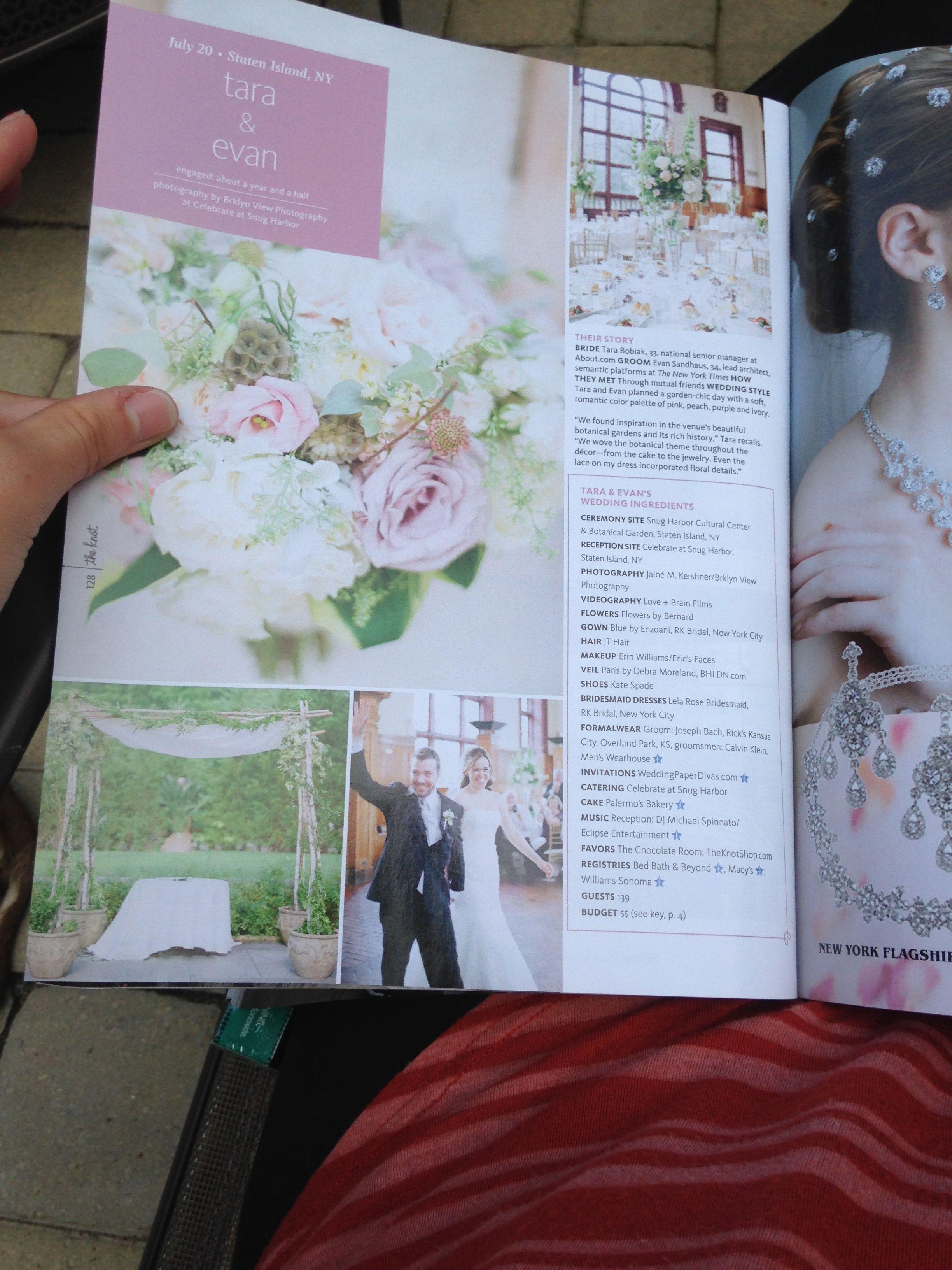 Wedding wedding inspiration pinterest wedding and weddings