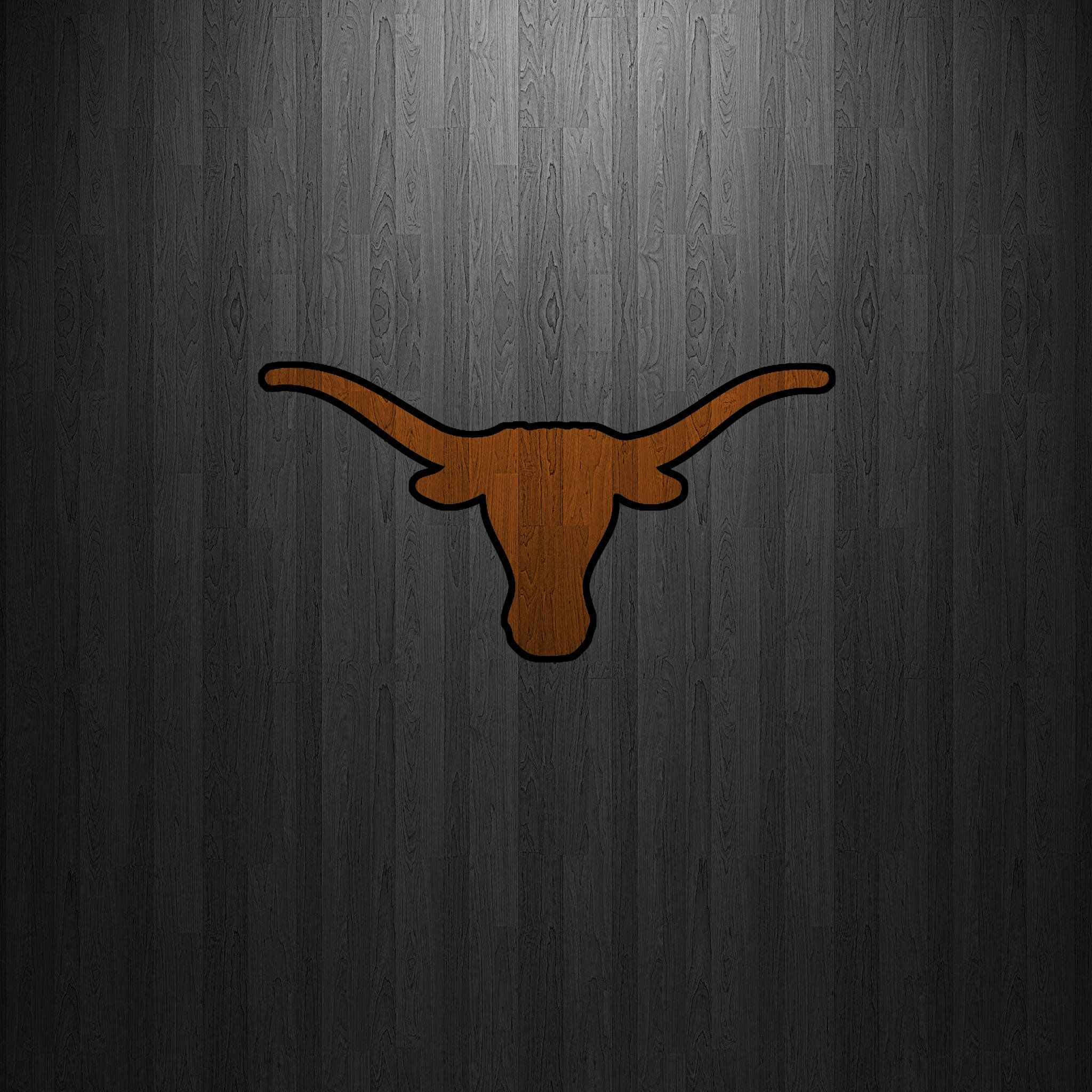 Hd Texas Longhorns Football Backgrounds Wallpapers Backgrounds Texas Longhorns Logo Longhorns Football Texas Longhorns Football