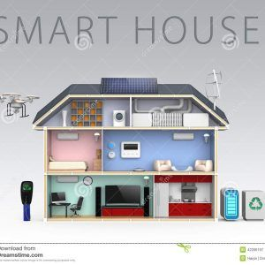Energy Efficient Small Kitchen Appliances | http://onehundreddays.us ...