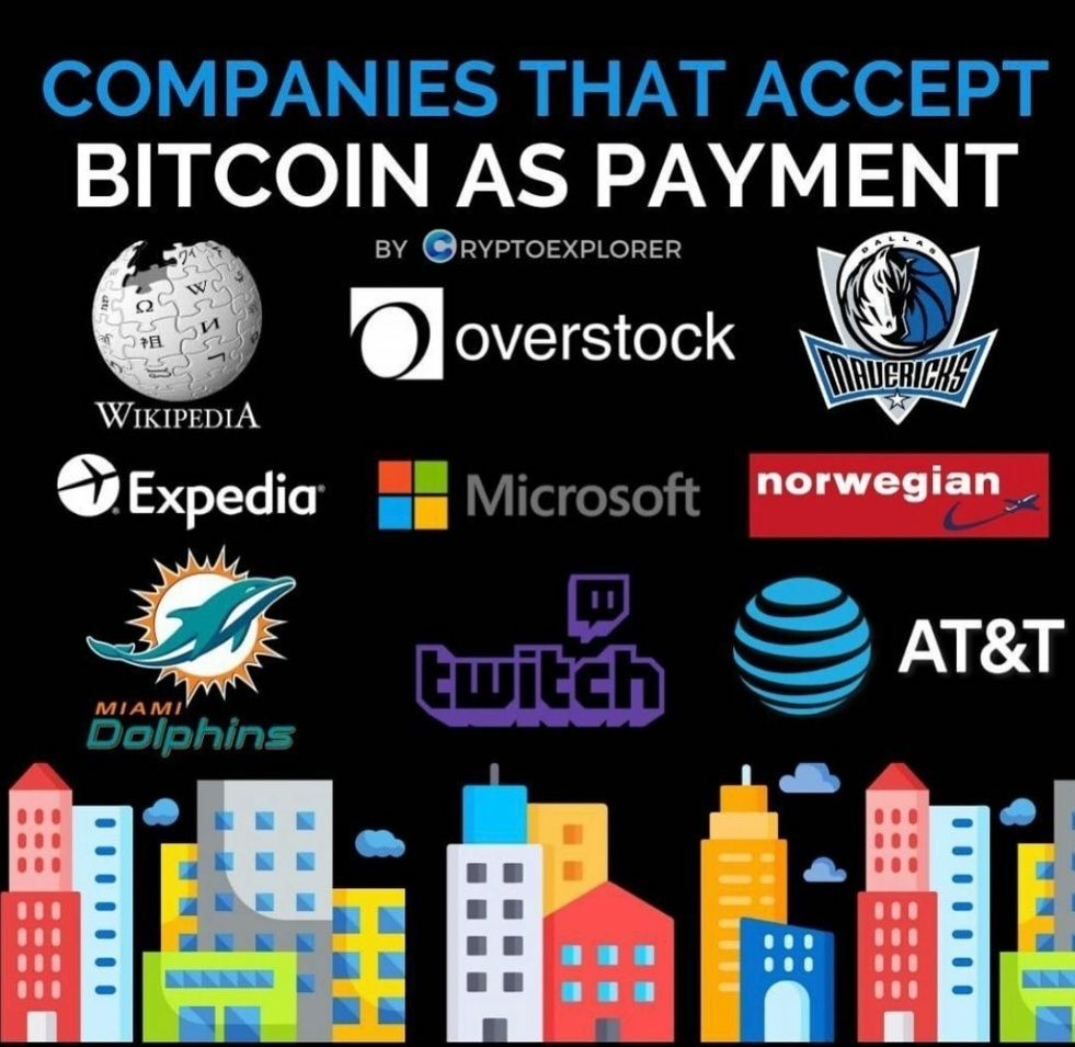 microsoft invest cryptocurrency