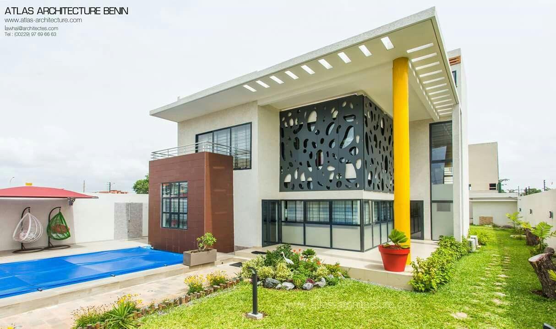 Home design bilder eine etage pin by medah gofor on intérieur  pinterest