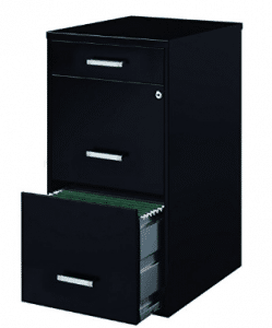 Top 10 Best 4 Drawer File Cabinets In 2020 Reviews Filing Cabinet 4 Drawer File Cabinet Cabinet