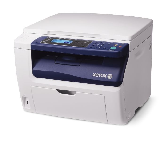 Pin By Smart Print On Xerox Wc6015 Multifunction Printer