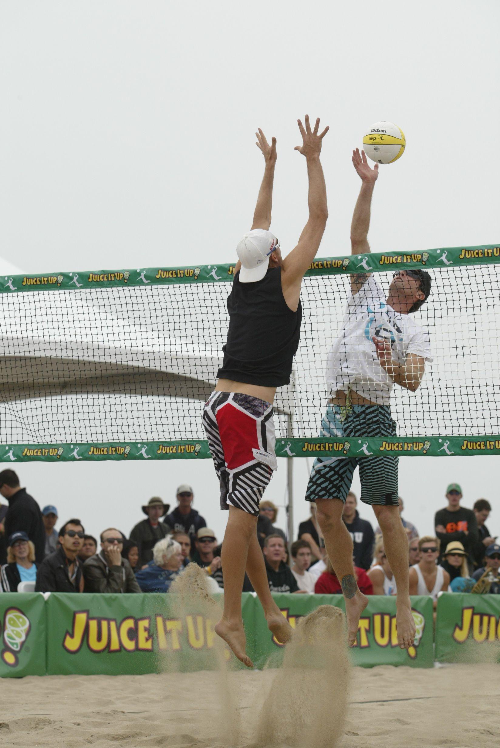Avp Beach Volleyball Juiceitup Avp Volleyball Summer Beach Beach Volleyball Volleyball Pictures Volleyball