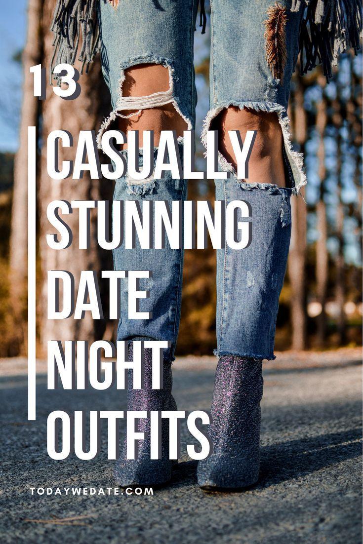 casual dating betyder vad Sacramento Senior singlar dating