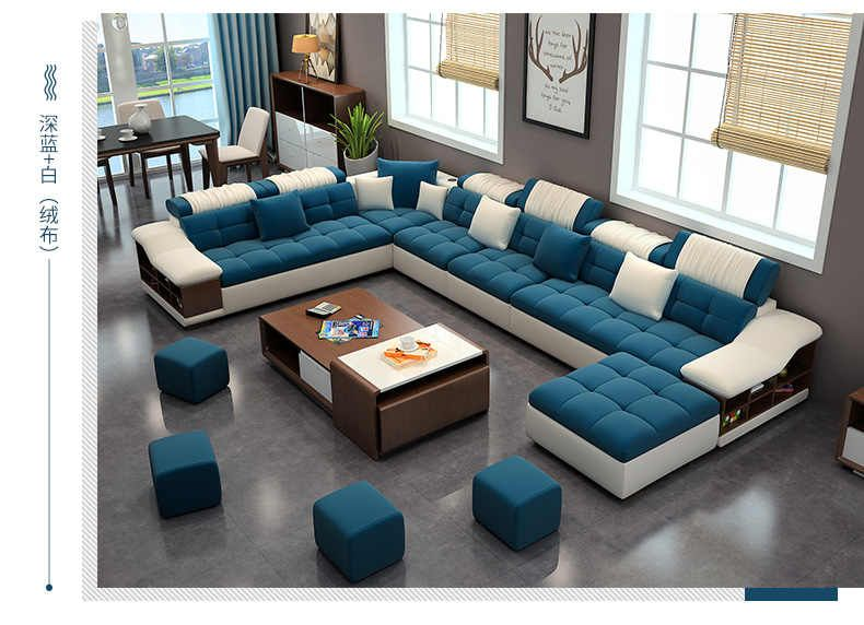 Source Arab Design Home Living Room 5 7 8 9 10 11 12 Seater Sofa Set Designs With Cheap Price On M Alibaba In 2020 Sofa Set Designs Sofa Design Living Room Sofa Design