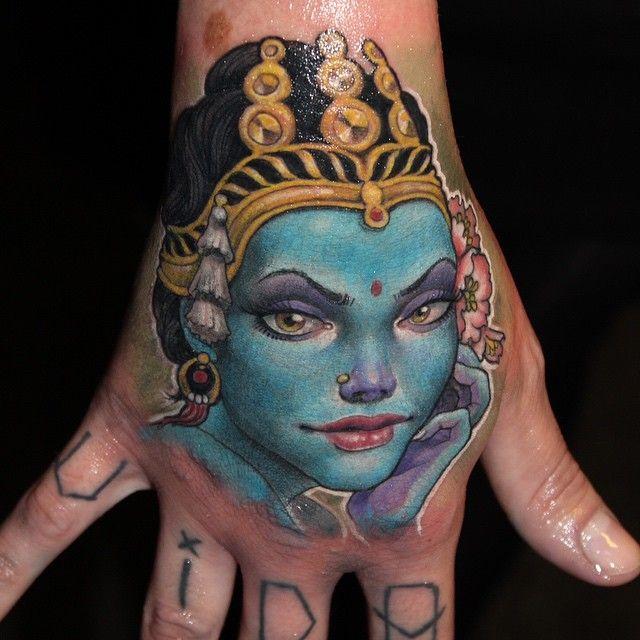 Koan On Instagram Brussels Tattoo Convention Tattoos Art Tattoo Time Tattoos