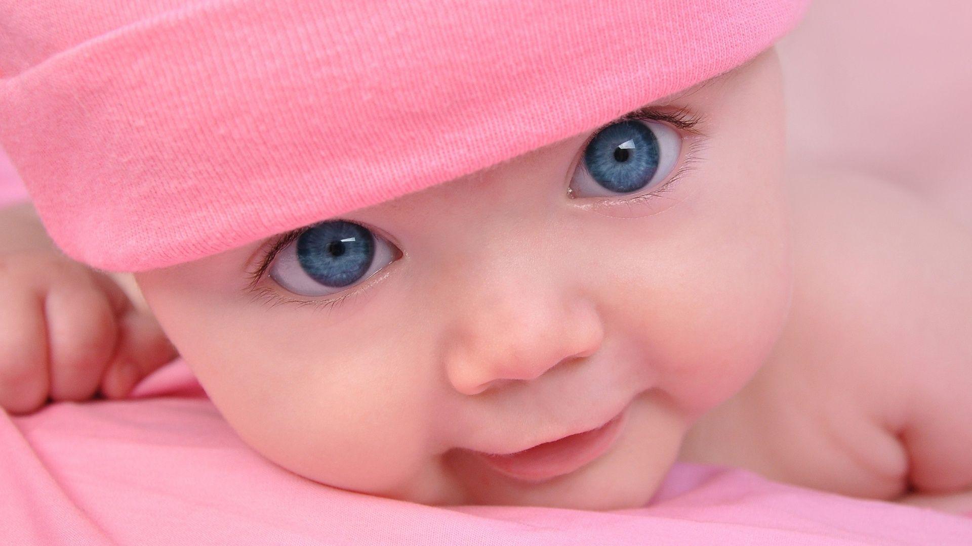 infantbabypicturesleepingbabywallpapercutebaby
