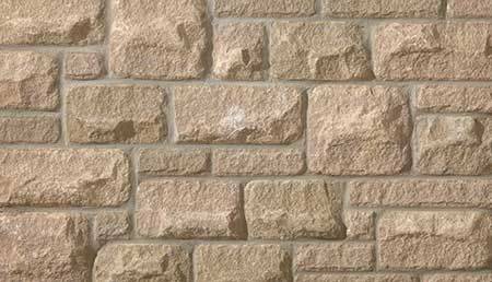 Arriscraft - United States - Products - Building Stone - Cumberland