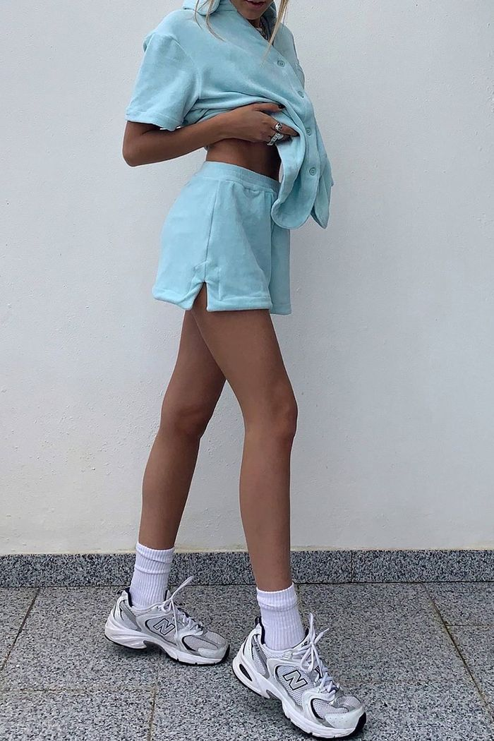 The Chill Summer Trend I Legit Plan on Wearing With Everything – Beğendim