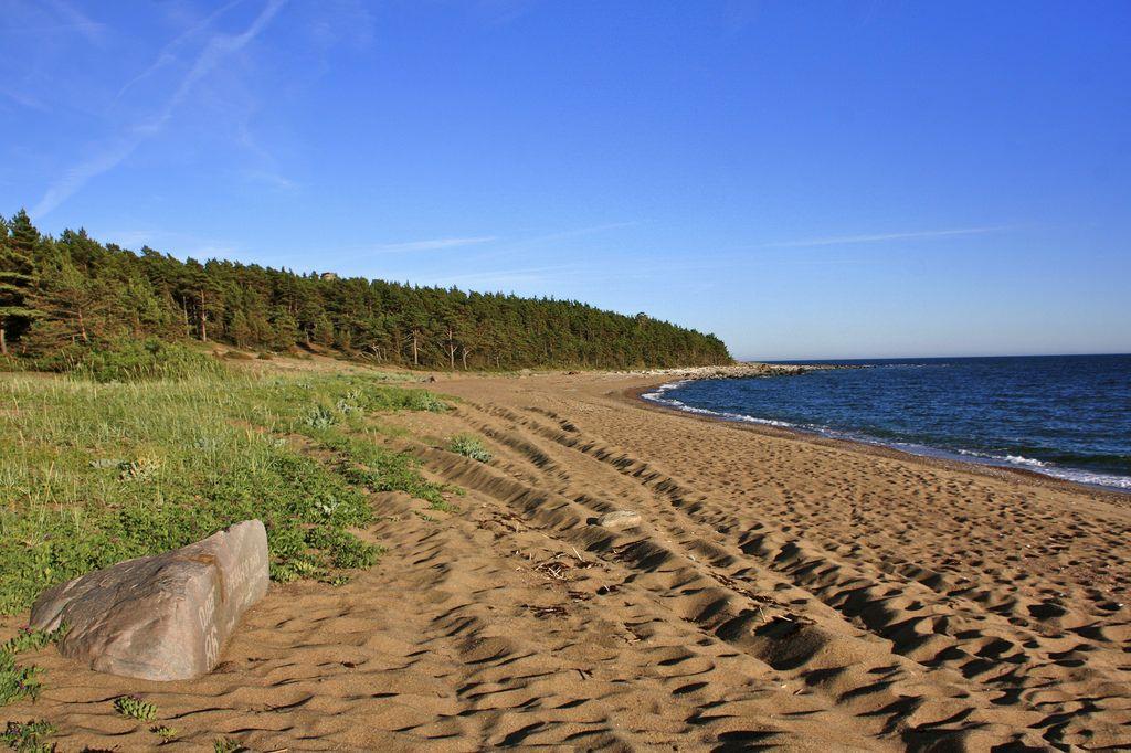 Viro Hiidenmaa