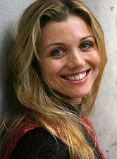 Mcleods Töchter Schauspieler