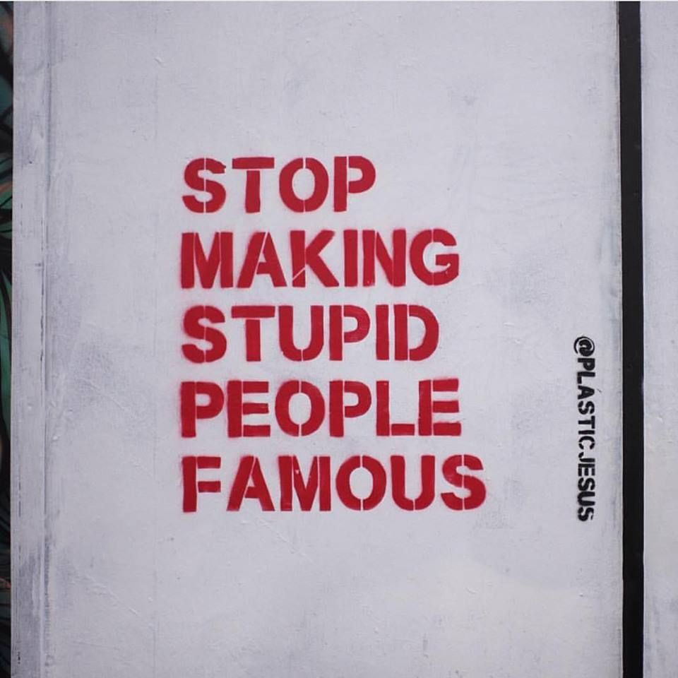 Famous graffiti art quotes - Interesting Facts Real Quoteswords Quotesstreet Art Londonpsso True Graffitifamous