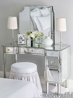Vanity Dressing Table Lamps Google Search