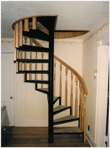 Best Nice Spiral Staircase Http Www Spiral Staircases Com 400 x 300
