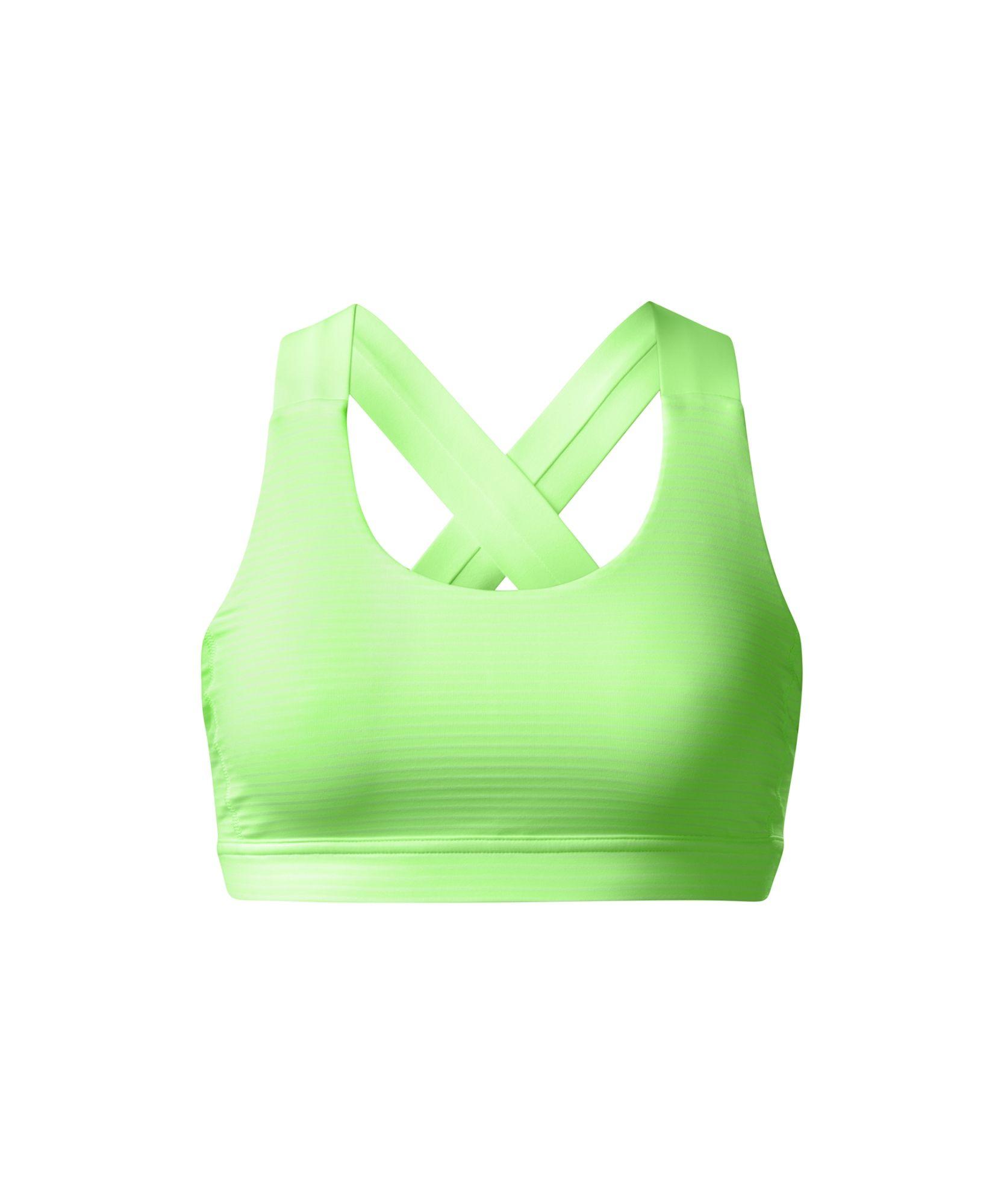 all sport bra III online only running bras lululemon