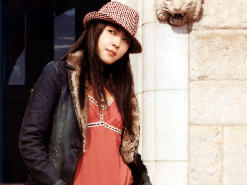 Ha Ji Won Photo Collections ...
