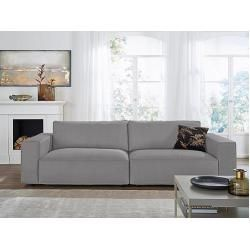 Photo of Big Sofas & XXL Sofas