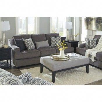 Apathetic Furniture Living Room Mismatched Furnitures Homefurniturewooden Ashley Furniture Farmhouse Living Room Furniture