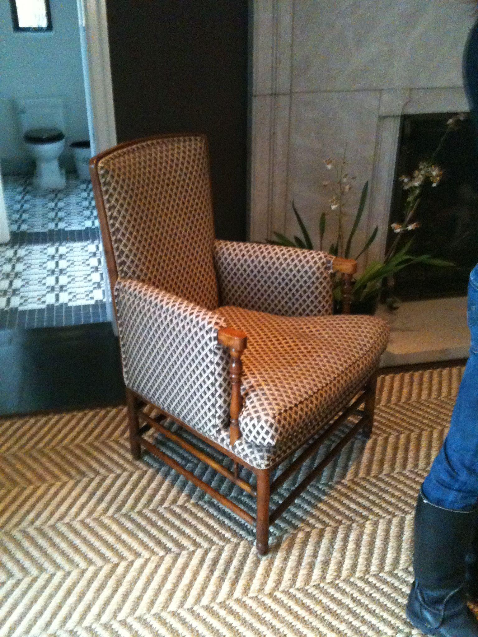 Designer Brown Client Cresskill Furniture By