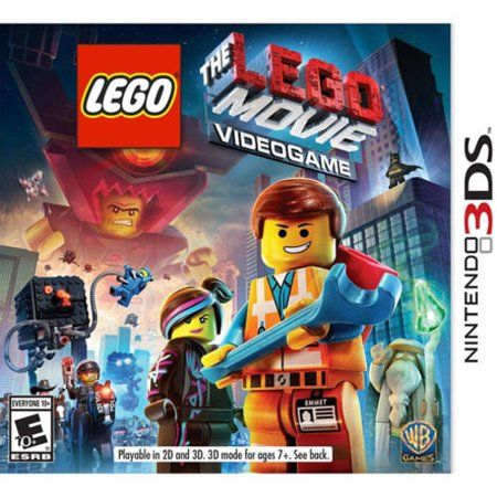 Lego Deals Of The Day In 2019 Board Games And Lego Xbox One