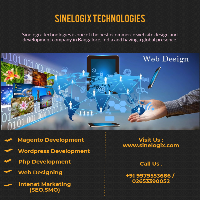 We Are Knowned Web Design Company In India Our Web Designers Will Give You Best Web De Ecommerce Website Design Website Development Company Web Design Company