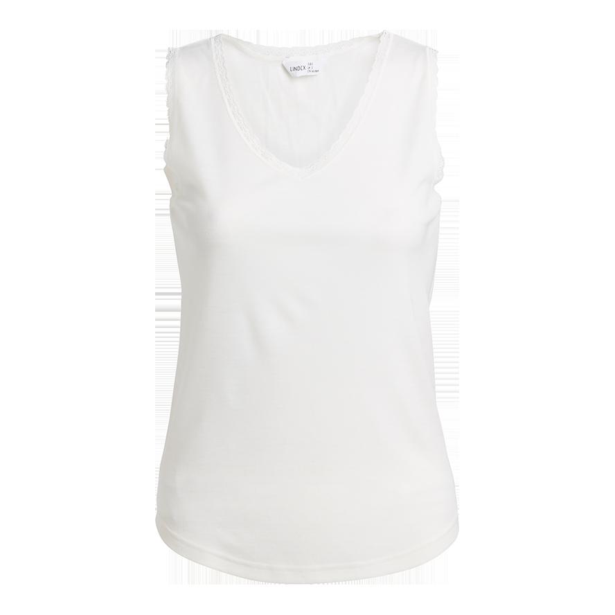 Tillverkat av mjukaste merinoull är detta linne perfekt att använda som ett värmande lager närmast kroppen.