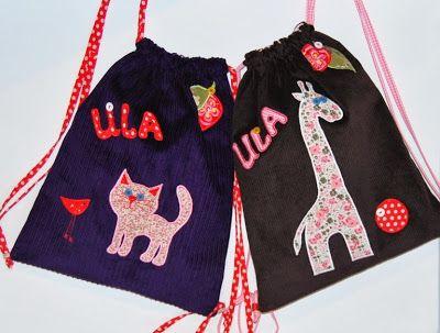 Plecak Z Zebra Worek Z Zebra Plecak Przedszkolaka Plecak Z Imieniem Worek Na Buty Personalizowany Prezent Personaliz Bags Laundry Bag Drawstring Backpack