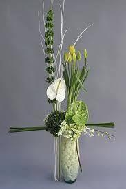 resultado de imagen para arreglos florales para autos modernos - Arreglos Florales Modernos