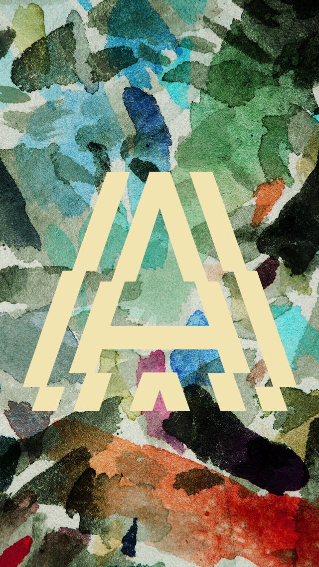 Anomaly Wallpapers Reach Records Love Wallpaper Wallpaper
