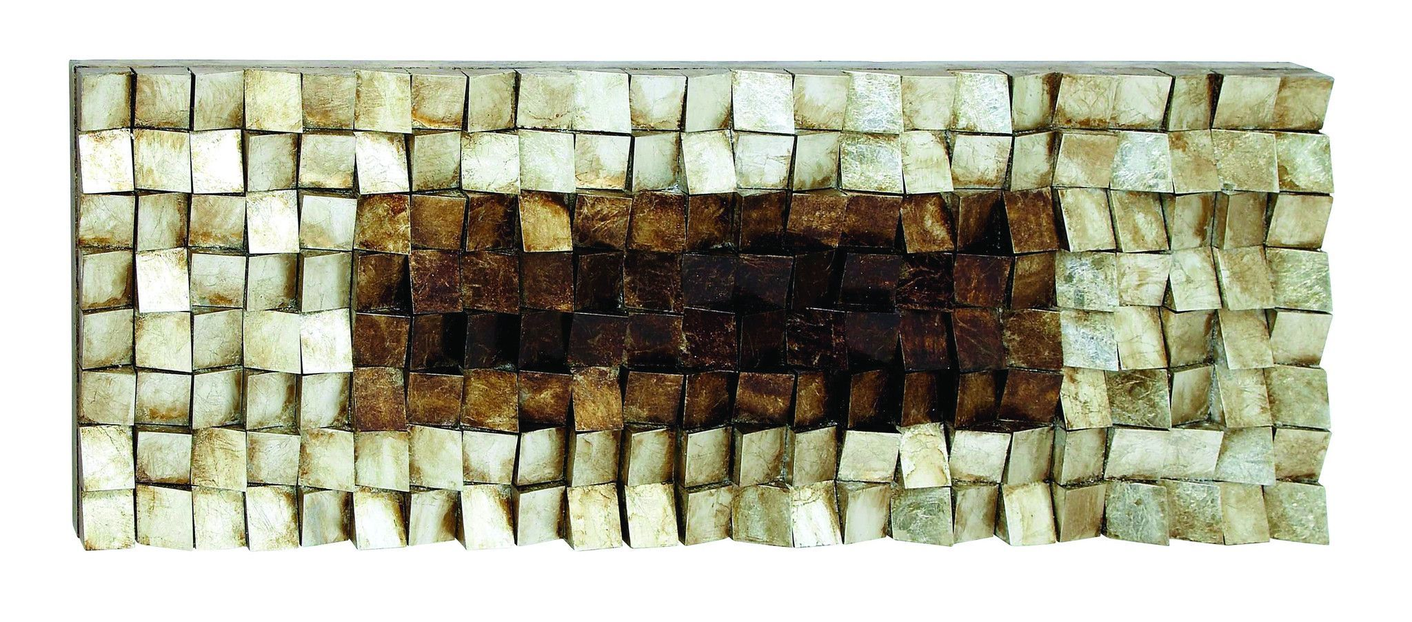 Wood wall art with natural wood finish products pinterest wood