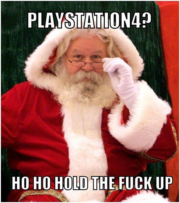 85f12045378793dffeddd05d6068b4c3 santa funny meme christmas pinterest meme, adult humor and