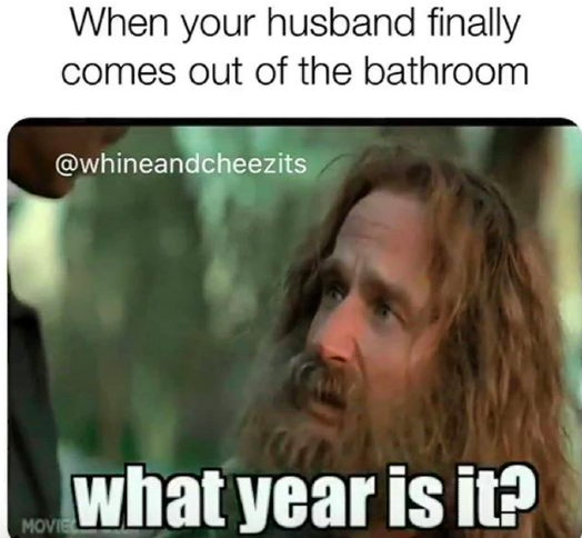 Forty Three Random Memes To Help You Waste Time Husband Humor Funny Quotes Morning Humor