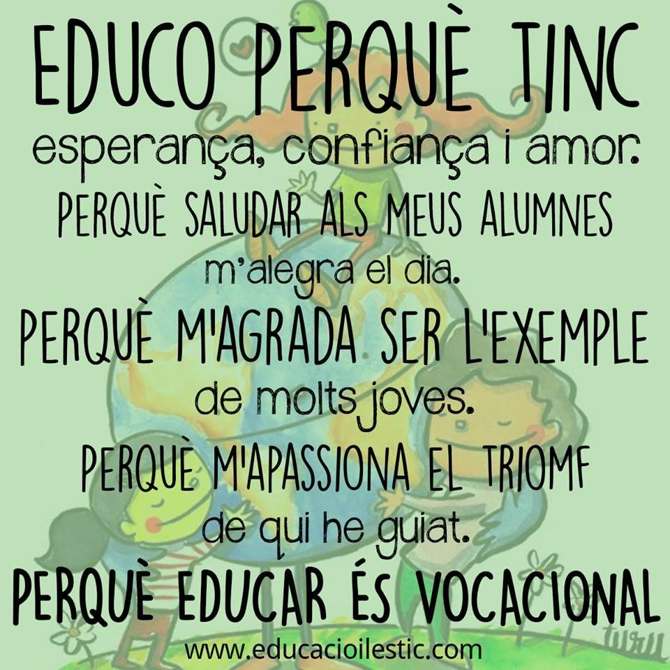 Frases Educaci³ i les TIC 10